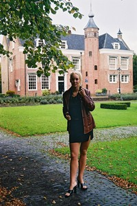 Blonde-girl-posing-Outdoor-x-43-b7ahkn8ntf.jpg